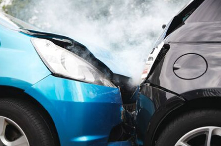 Hollywood Law Center | Car Accidents