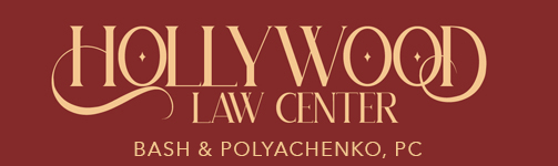 Hollywood Law Center